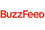 buzzfeed 100