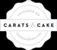 caratsandcake badge 100