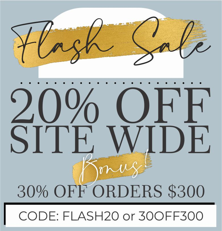 Mobile Flash Sale
