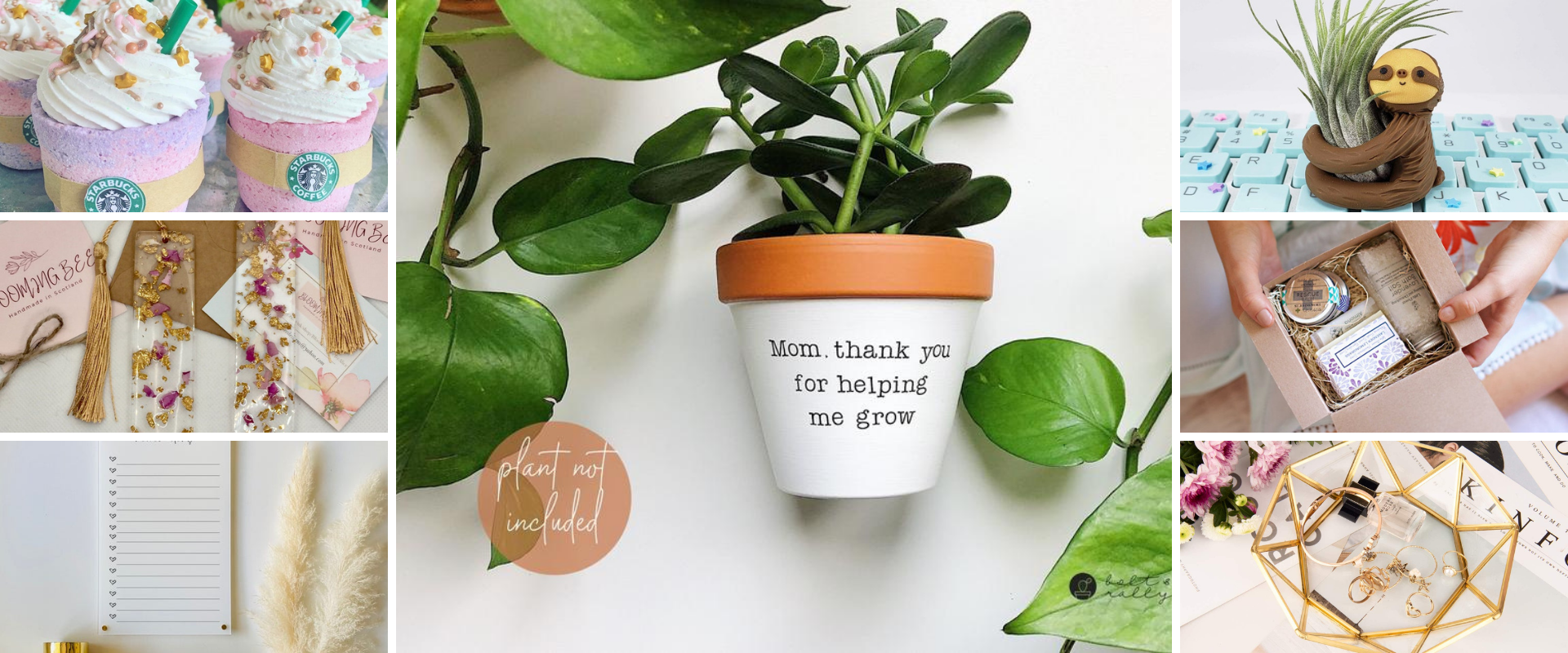 25 best gifts ideas under $35 for mothers day that she'll actually enjoy