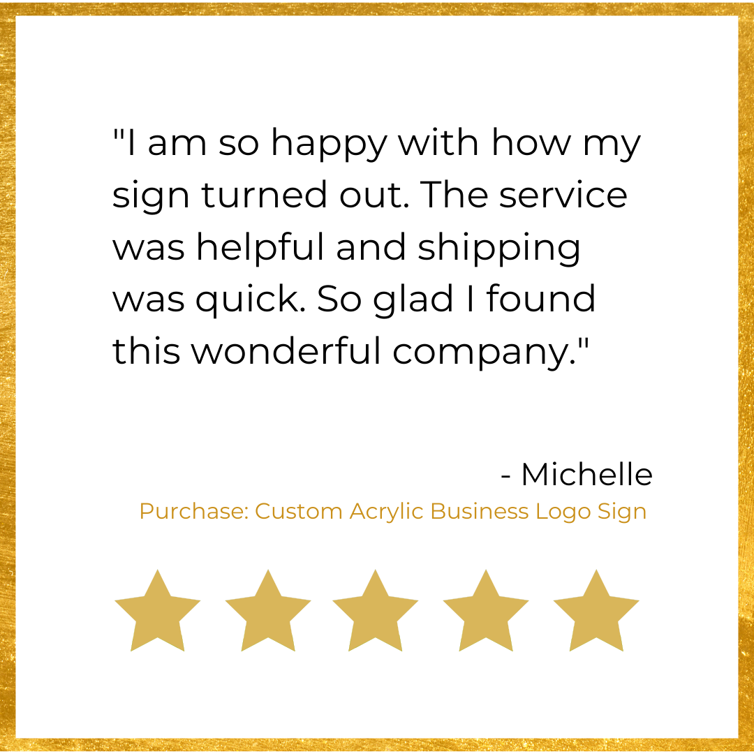 service was helpful review